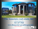 The Associates real estate, inc. , The Associates Real Estate, Inc