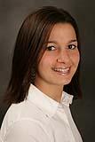 Danielle Schoonmaker, Licensed Real Estate Salesperson, Miranda Real Estate Group, Inc.