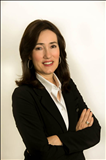 Dorit Katz, Realty Teams