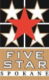 Five Star Group, Keller Williams Realty Spokane