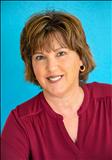 Debra Gumbs, Broker Associate, EXIT King Realty