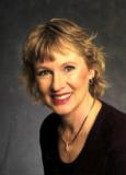 Debbie Elkan, John L. Scott - KMS