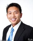 Colin Nguyen, John L. Scott - KMS