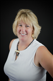 Carolyn Altman, Realty ONE Group Mountain Desert