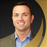 Patrick G. Zapalowski profile photo