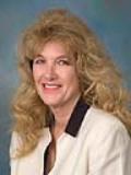 Diane Zarillo, WEICHERT, REALTORS - The Zubretsky Group
