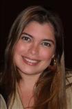 Mariela Perez-Ralston
