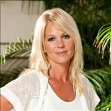 Cheryl Nevius, SharkeyRE LLC