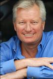 Chris Shaw, Signature Paradise Realty International