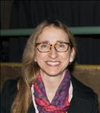 Nancy Parlapiano