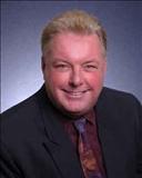 Keith Brelje