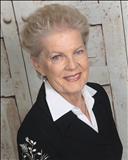 NANCY RISEN, Coldwell Banker Residential Brokerage