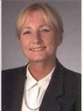 Birgit Lahaye, PA, Coldwell Banker Residential Real Estate