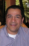 Joseph Gheitanchi