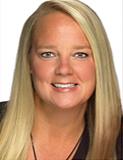 Susan Parker, Premier Realty, NC