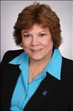 Lori Fehr