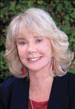 Carol Courtney