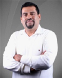 Byron E. Arroyo, La Rosa Realty