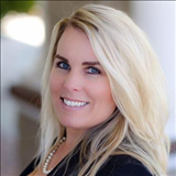 Tracie Phelps, Signature Real Estate Group