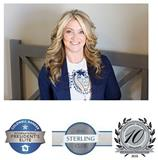 Stacey Flach, Coldwell Banker King Thompson