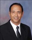 David Khosravi