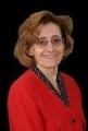 Diane Laino, EXIT Strategy Realty