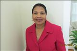 Virginia Finch, Bennett Realty Solutions