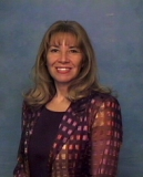 Sandee Wimbley, EXIT Realty Horizons - Las Cruces