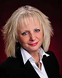 Linda Schultz, Keller Williams Classic Realty Northwest