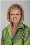 Brenda Medling