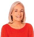 JoAnn Levine