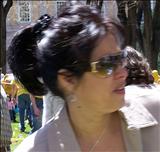 Judy G. Olea