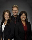 The Birdsall Group, Keller Williams Premier Realty