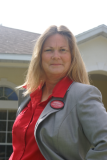 Evelyn Conner, Keller Williams