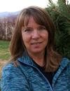 Wendy Crook