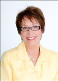 Tish Hopkins, WEICHERT, REALTORS - FORD BROTHERS
