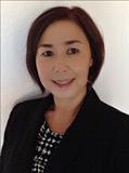 Hue Trang, JohnHart Real Estate