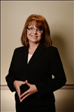 Susan Kennedy, Coldwell Banker Residential Brokerage