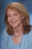 Elizabeth Sytsma, Coldwell Banker Residential Brokerage