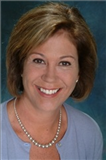 Susan Clifford, Coldwell Banker Residential Brokerage