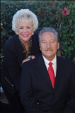 Dan and Brenda Wyatt, Coldwell Banker Residential Brokerage