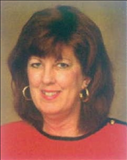 Jackie Wilson , Worth Clark Realty