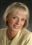 Susan Haas