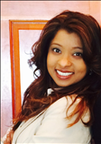 Priya Paul, Realtor, PRA & COMPANY REALTORS