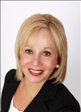 Suzanne Snyder, Coldwell Banker Residential Brokerage