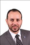 Carlos Bonilla, La Rosa Realty