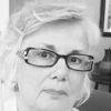 Kathy Amorin