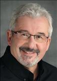 John Fritsche, Necklen & Oakland Professional Real Estate Service