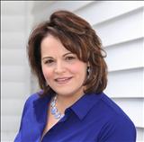 Deanne Brassard, Licensed Real Estate Salesperson
