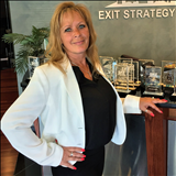 Debbie Kruse, EXIT Strategy Realty